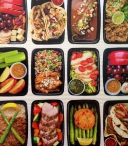 Diets blog